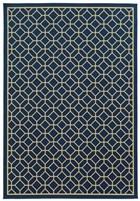 Oriental Weavers Riviera 4771G Blue RUG