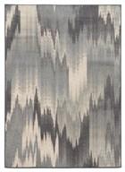 Oriental Weavers Brentwood 8020L Multi RUG