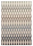 Oriental Weavers Brentwood 001H9 Ivory RUG