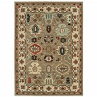 Oriental Weavers Anatolia Traditional Rug 530U3