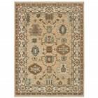 Oriental Weavers Anatolia Traditional Rug 530W3