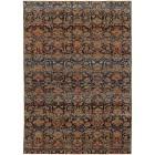 Oriental Weavers Andorra Transitional Rug 6836C