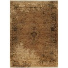 Oriental Weavers Andorra Traditional Rugs