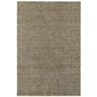 Oriental Weavers Atlas Casual Rugs