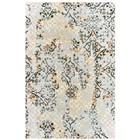 Oriental Weavers Bowen Casual Rug 108W2