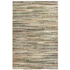 Oriental Weavers Bowen Casual Rug 1332J