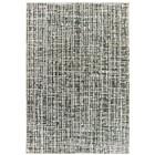 Oriental Weavers Bowen Casual Rug 2066W