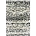 Oriental Weavers Bowen Casual Rug 042H2