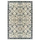 Oriental Weavers Bowen Casual Rug 073J2