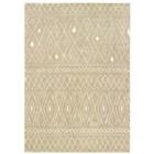 Oriental Weavers Carson Casual Rug 9665B