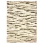 Oriental Weavers Carson Casual Rug 9671C