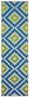 Oriental Weavers Cayman Transitional Rugs 2063Z