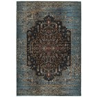 Oriental Weavers Empire Traditional Rugs