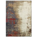 Oriental Weavers Evolution Contemporary Rugs