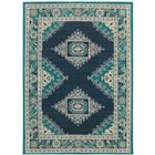 Oriental Weavers Highlands Traditional Rugs