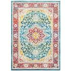 Oriental Weavers Joli Traditional Rugs