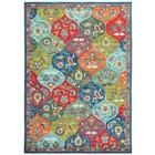 Oriental Weavers Joli Casual Rugs