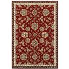 Oriental Weavers Kashan Traditional Rugs