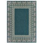 Oriental Weavers Latitude Outdoor Rug 1503B