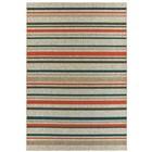 Oriental Weavers Latitude Outdoor Rug 602W3
