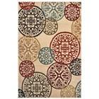 Oriental Weavers Laurel Geometric Rug 2733H