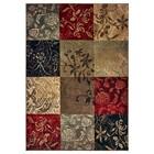 Oriental Weavers Laurel Geometric Rug 2798A