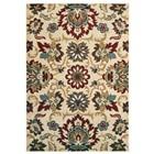 Oriental Weavers Laurel Floral Rug 3357M