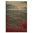 Oriental Weavers Laurel Abstract Rug 3504H