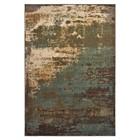 Oriental Weavers Laurel Abstract Rug 6365G