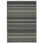 Oriental Weavers Luna Casual Rugs