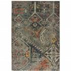 Oriental Weavers Mantra Transitional Rug 001X7