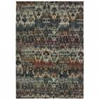 Oriental Weavers Mantra Transitional Rug 048V7