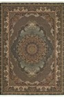 Oriental Weavers Masterpiece Traditional Rug 5330B