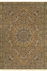 Oriental Weavers Masterpiece Traditional Rug 8022J