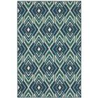 Oriental Weavers Meridian Outdoor Rugs