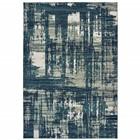 Oriental Weavers Montage Transitional Rug 5990B