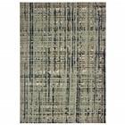 Oriental Weavers Montage Transitional Rug 8020B
