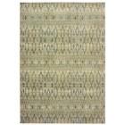 Oriental Weavers Raleigh Casual Rugs