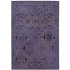 Oriental Weavers Revival Transitional Rugs