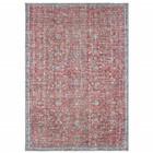 Oriental Weavers Sofia Transitional Rug 85813