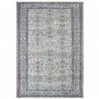 Oriental Weavers Sofia Traditional Rug 85814