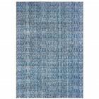 Oriental Weavers Sofia Transitional Rug 85815