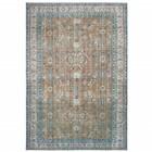 Oriental Weavers Sofia Traditional Rug 85818