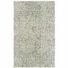Oriental Weavers Tallavera Transitional Rug 55605
