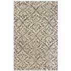 Oriental Weavers Tallavera Transitional Rug 55607