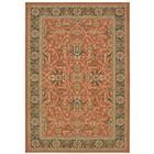 Oriental Weavers Toscana Traditional Rug 9537C