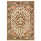 Oriental Weavers Toscana Traditional Rug 9551A