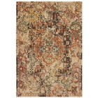 Oriental Weavers Toscana Traditional Rug 9555B