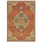 Oriental Weavers Toscana Casual Rug 9568B