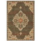 Oriental Weavers Toscana Casual Rug 9568C